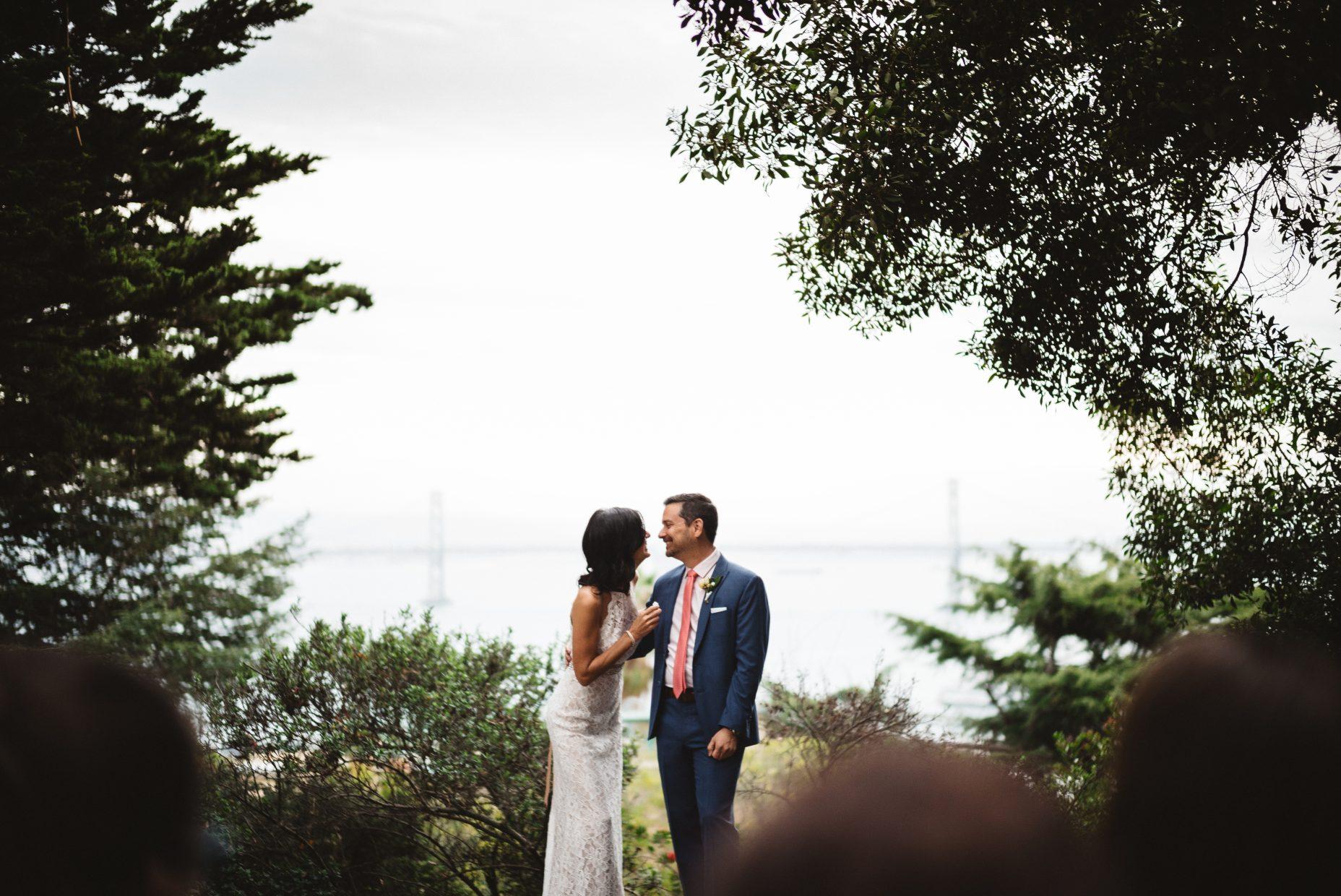 bay area wedding photographer photos