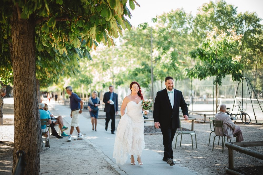 destination-elopement-wedding-in-paris-photographer-teri-b-19