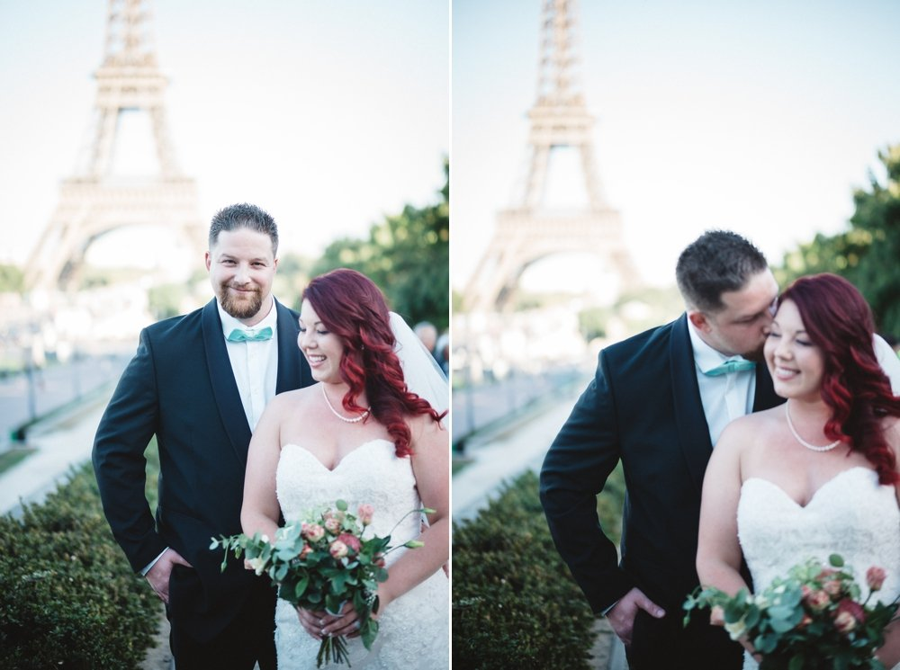 destination-elopement-wedding-in-paris-photographer-teri-b-57