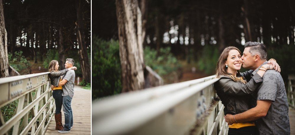 half-moon-bay-engagement-session-fitzgerald-reserve-1