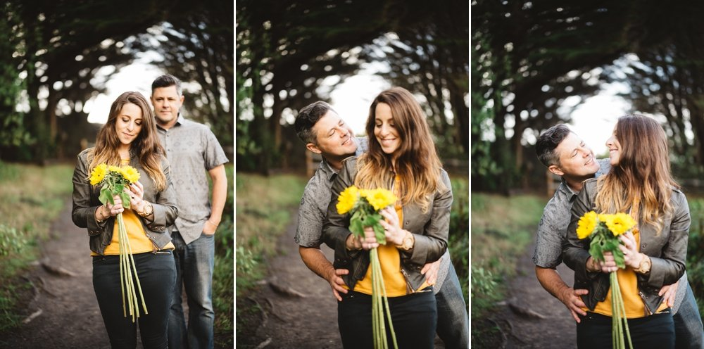 half-moon-bay-engagement-session-fitzgerald-reserve-12