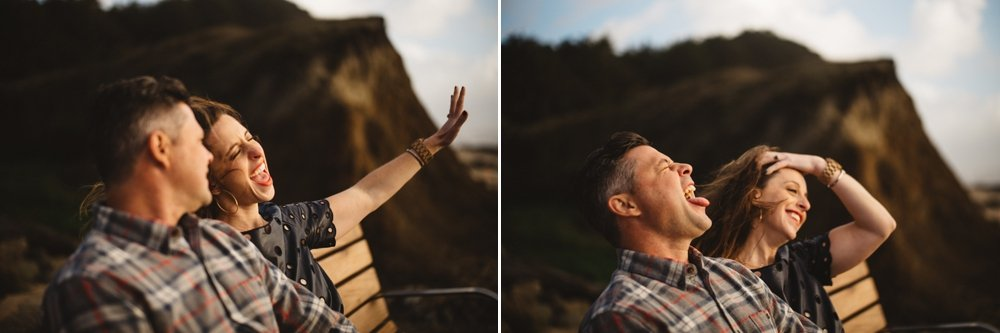 half-moon-bay-engagement-session-fitzgerald-reserve-15