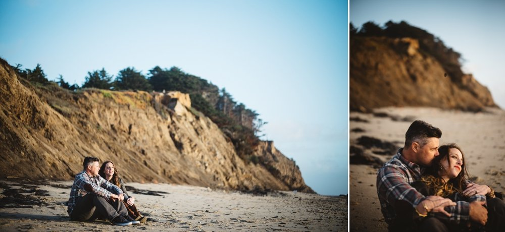 half-moon-bay-engagement-session-fitzgerald-reserve-21