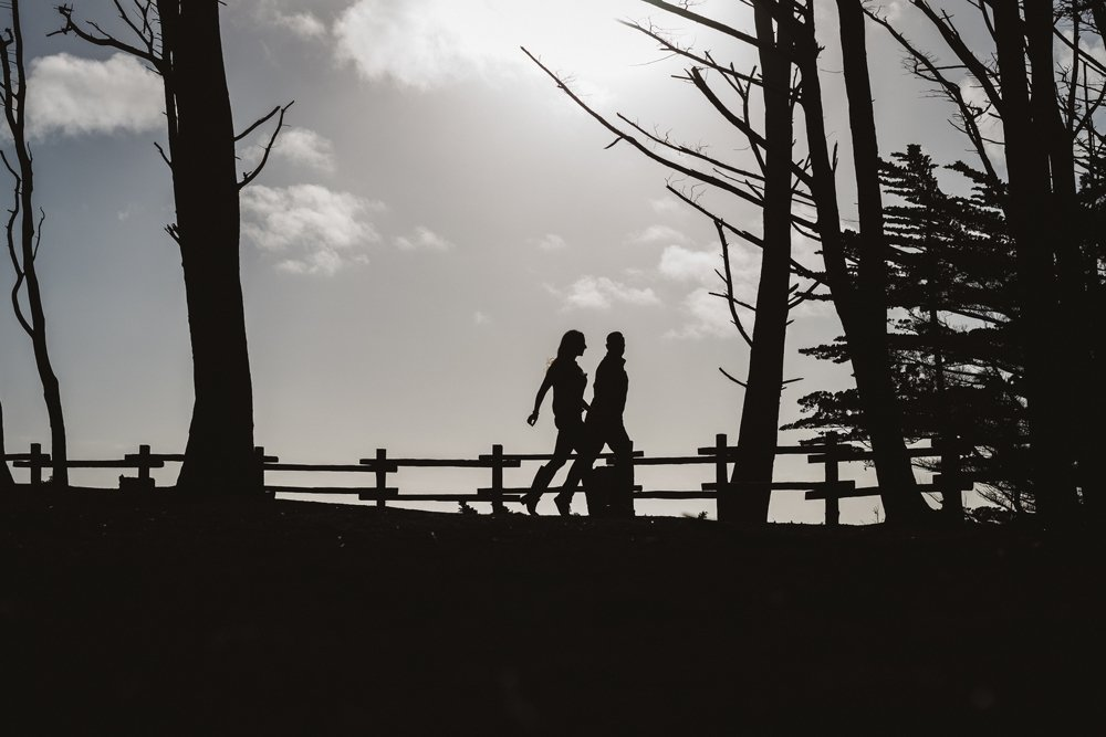half-moon-bay-engagement-session-fitzgerald-reserve-3