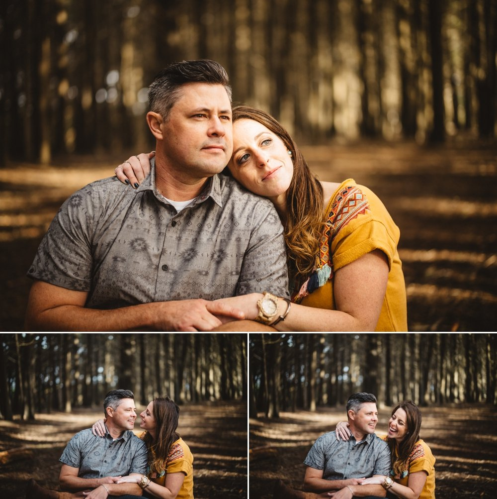 half-moon-bay-engagement-session-fitzgerald-reserve-7