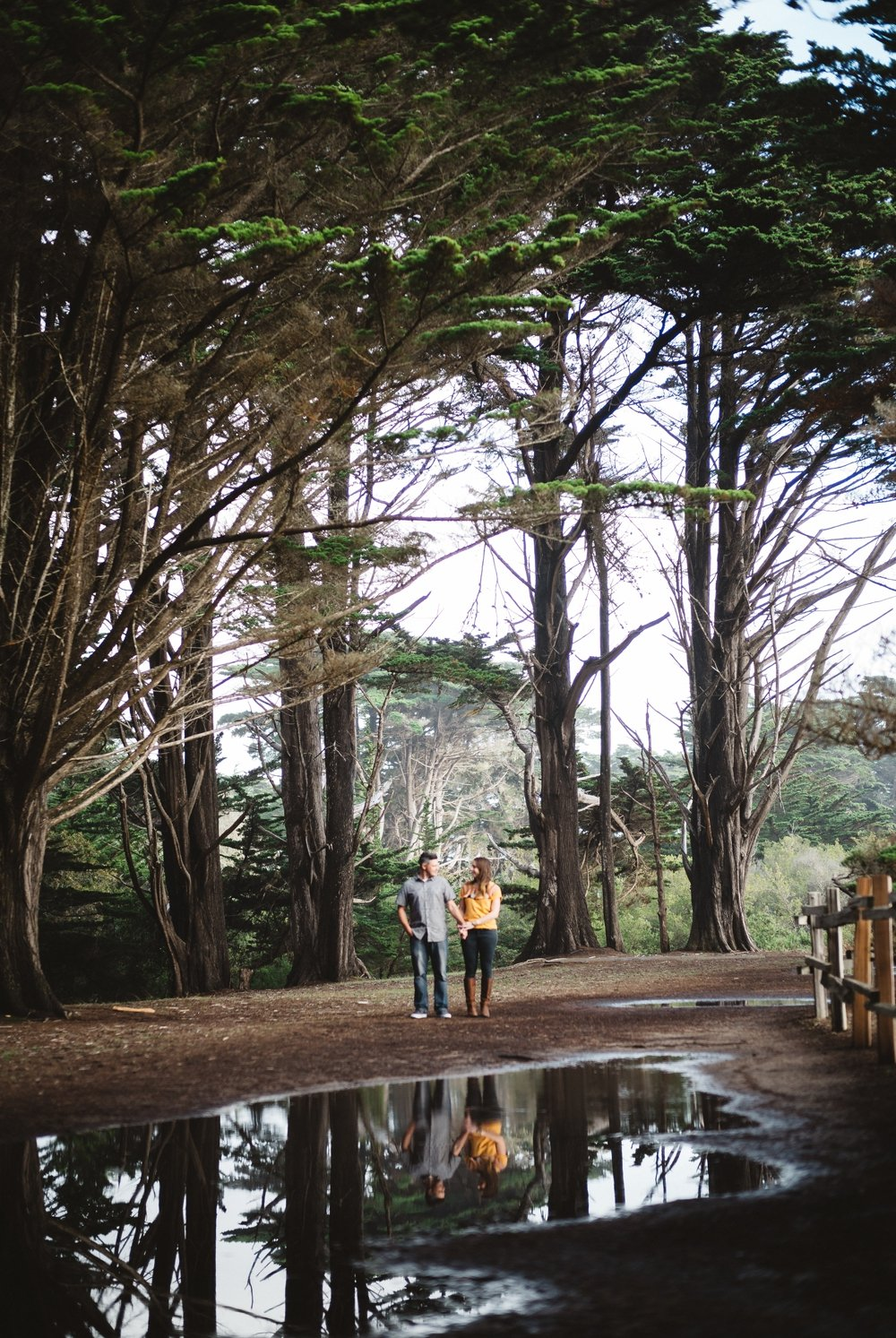 half-moon-bay-engagement-session-fitzgerald-reserve-9