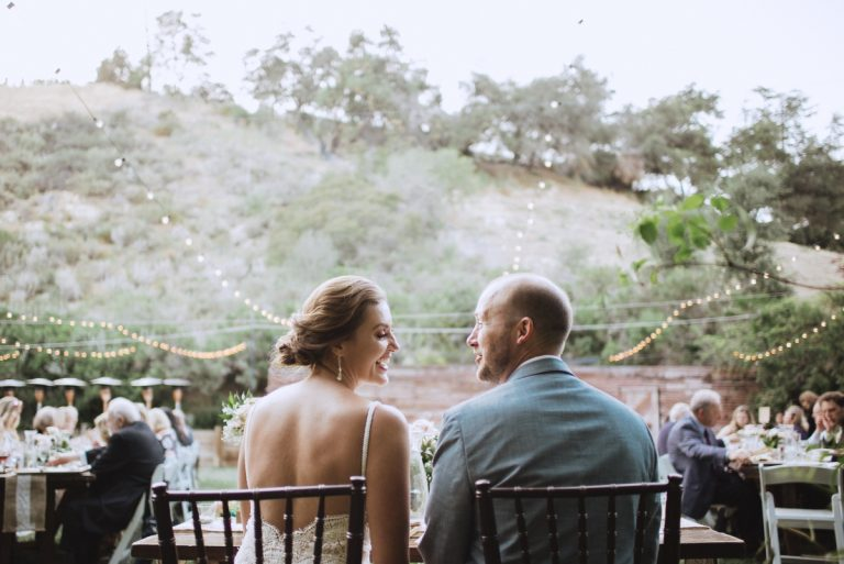 the 1909 garden wedding classic elegant summer outdoor reception ideas teri b photography leica wedding photographer