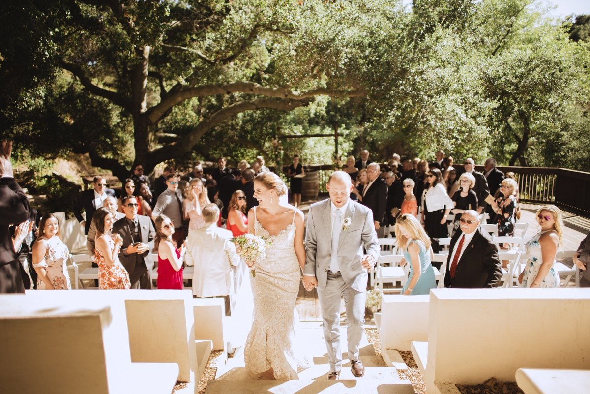the 1909 garden wedding classic elegant summer outdoor reception ideas teri b photography leica wedding photographer