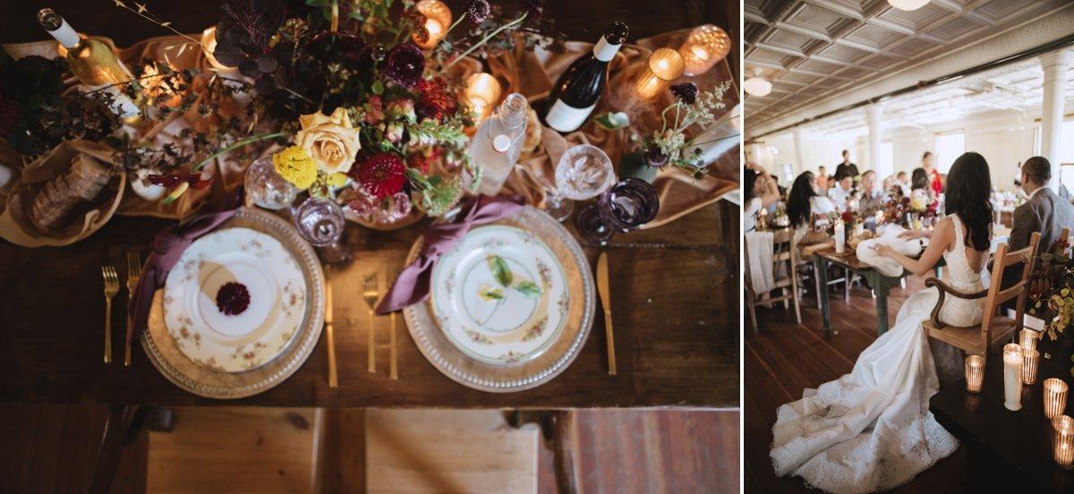 headlands center for the arts wedding photos, bay area photographer