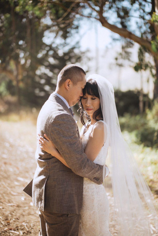 outdoor destination wedding teri b