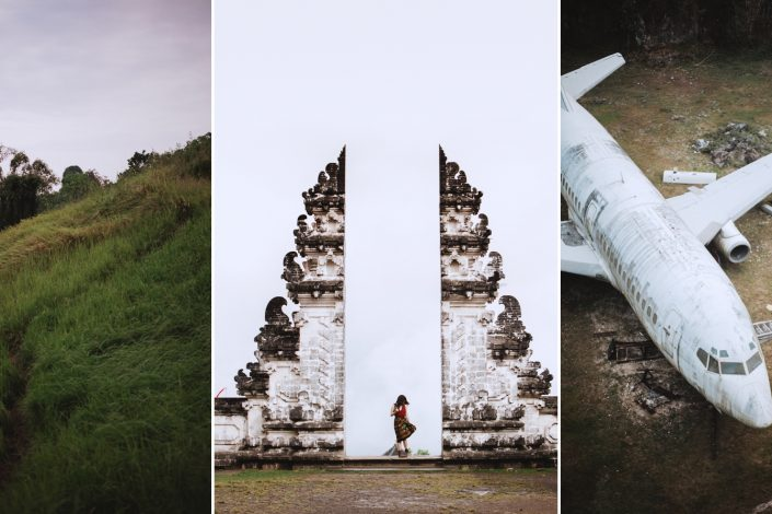 teri b bali indonesia travel destination wedding photographer