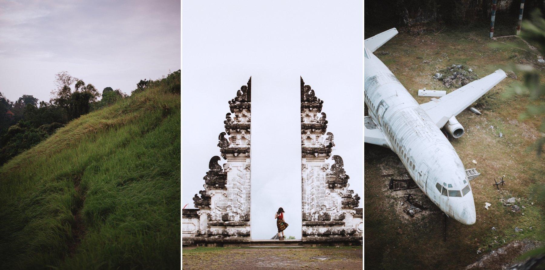 teri b bali indonesia travel destination wedding photographer