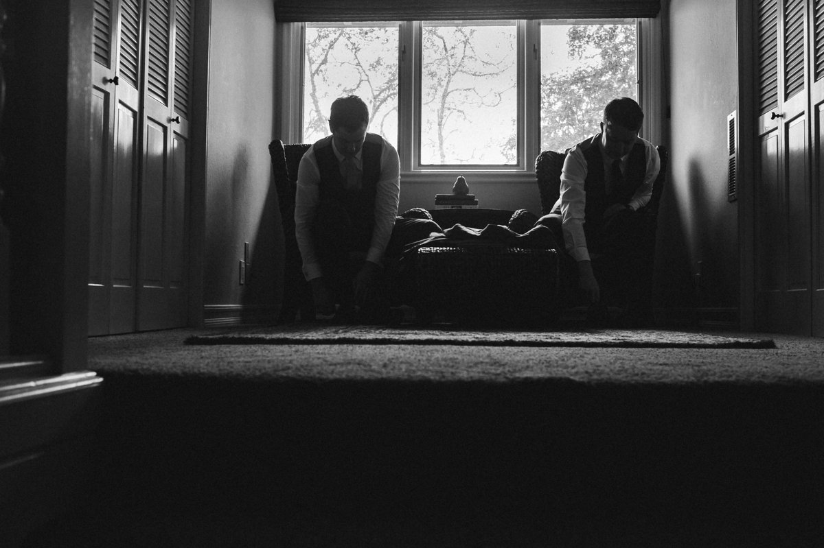 trentadue winery wedding photos geyserville