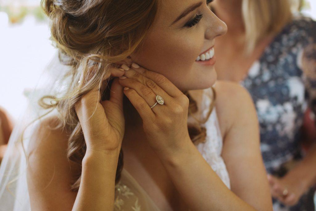 woodside san jose santa clara mission wedding inspiration teri b photography kenzie and alex