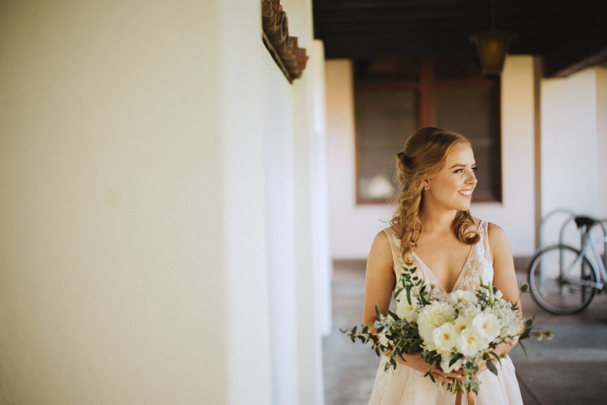 woodside san jose santa clara mission wedding inspiration teri b photography kenzie and alex