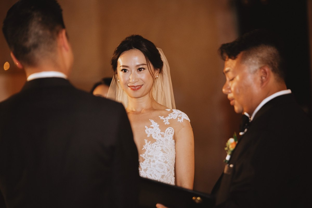 chinese wedding corinthian ballroom english bulldog san jose destination wedding leica photographer teri b