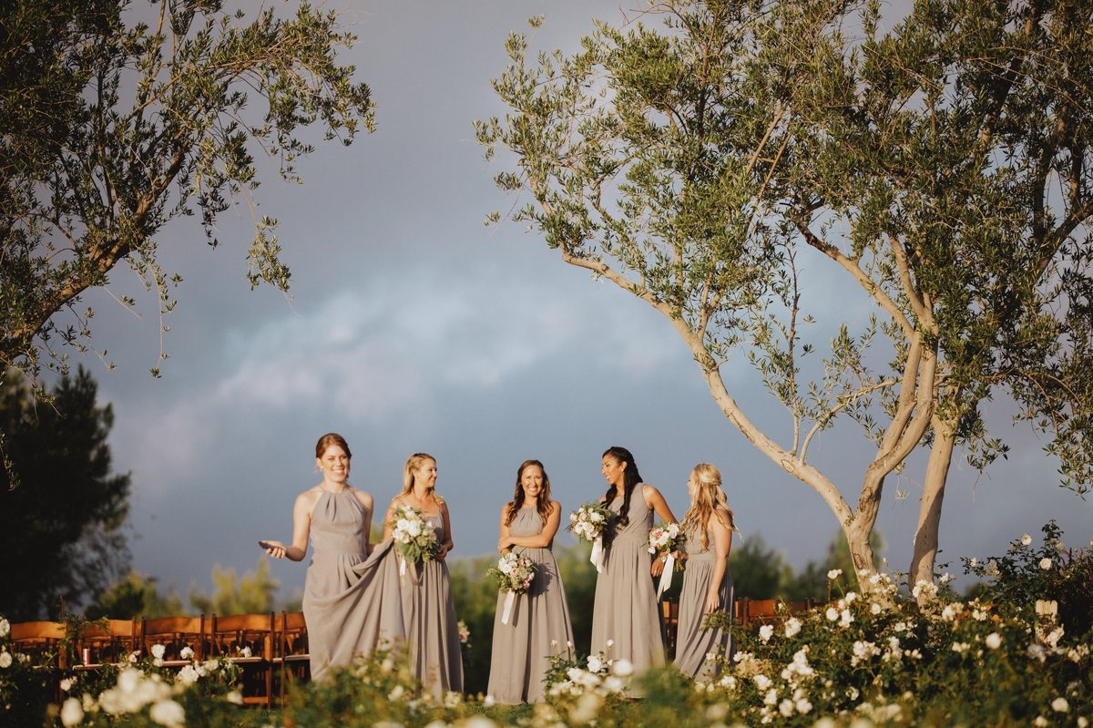 stonewall nature wedding outdoors destination leica wedding photographer teri b enchanting sunset malibu west coast