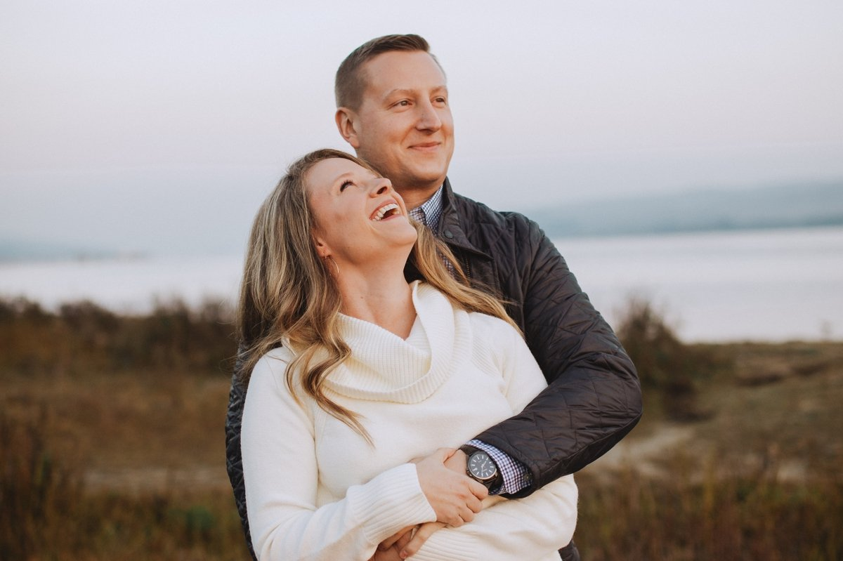 point reyes adventure engagement elopement shipwreck inverness amazing wedding photography teri b