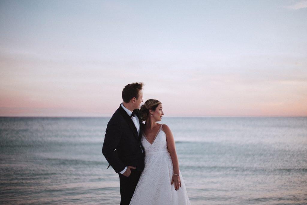 santa rosa beach celebration hall wedding destination beach ocean florida ideas teri b photographer pensacola