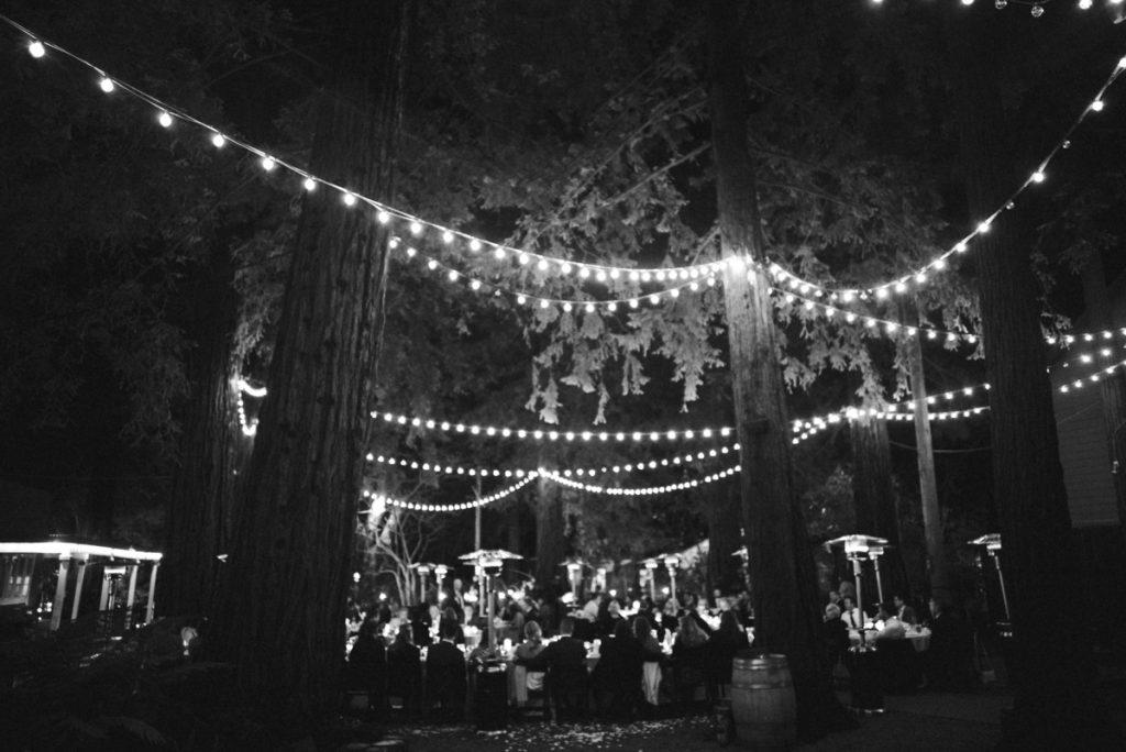 deer park villa wedding destination fairfax california bay area photographer teri b