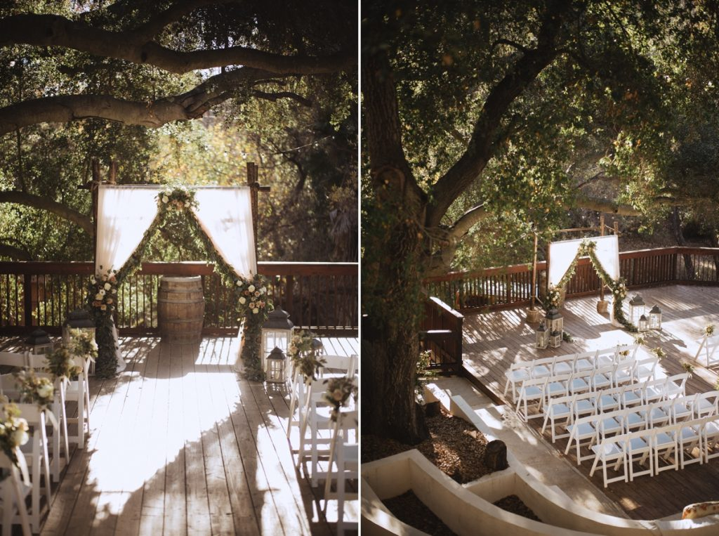 the 1909 wedding leica photographer teri b topanga canyon california outdoor venue moments cinematic photography