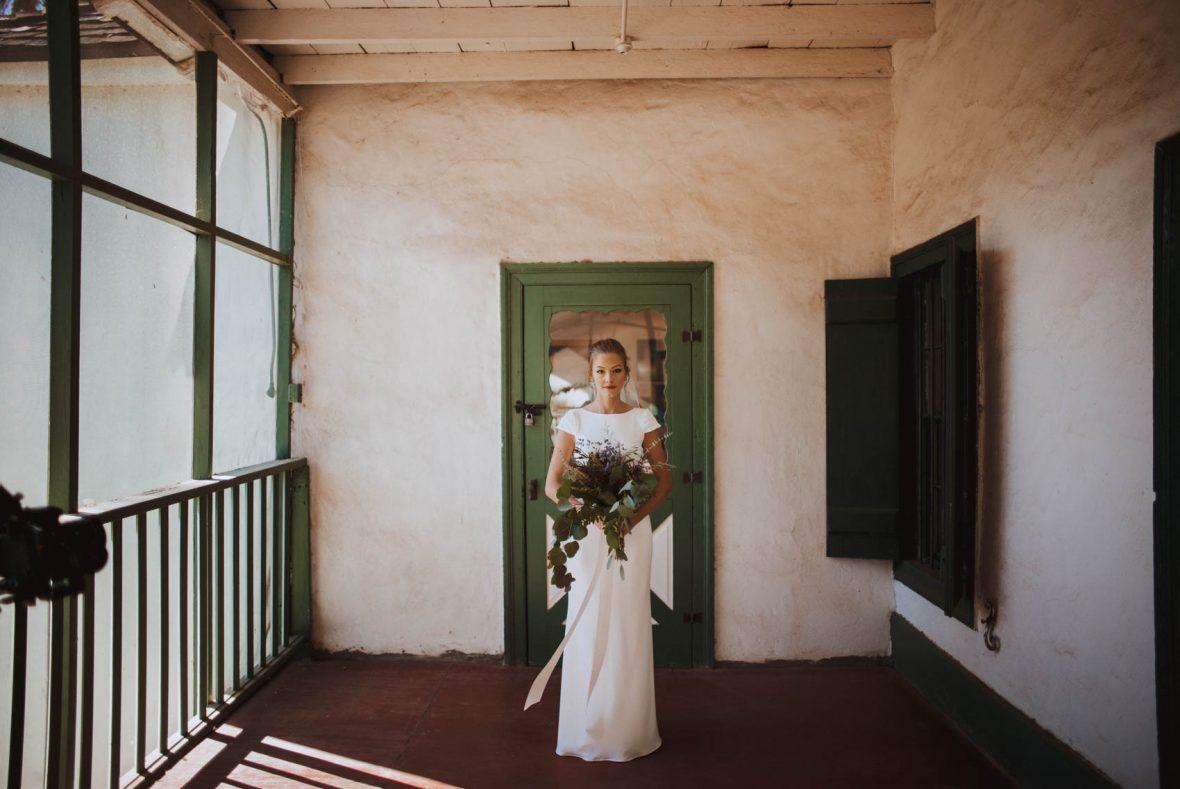 rancho camulos museum historical venue Santa Clarita wedding piru california teri b photography amazing cinegraphic fine art photographer