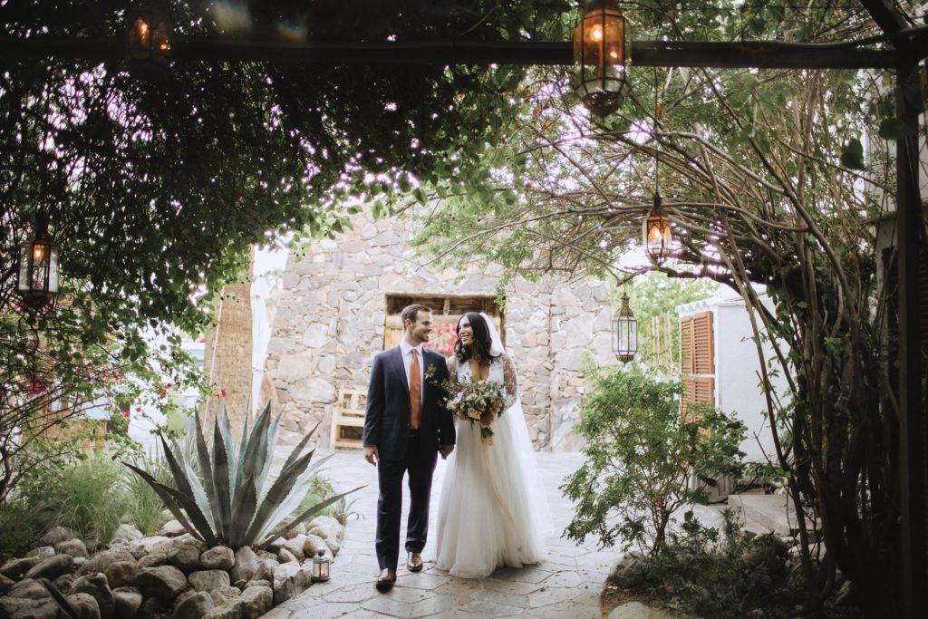 korakia palm springs wedding venue desert unique moroccan mediterranean inspiration