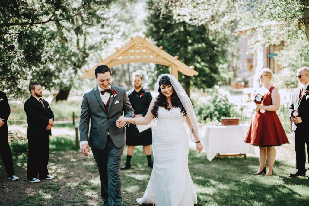 majestic yosemite national park wedding outdoor ceremony california parks valley woods adventure ideas ahwahnee historic venue mariposa photographer