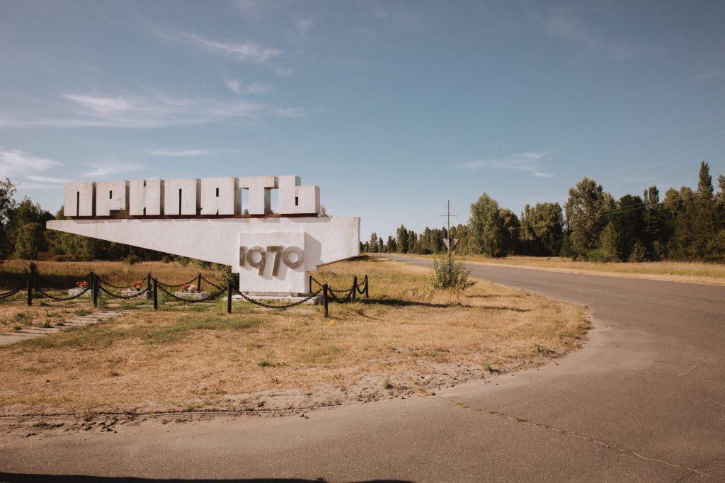 pripyat chernobyl ukraine photography photos of abandoned town teri b urban exploring soviet