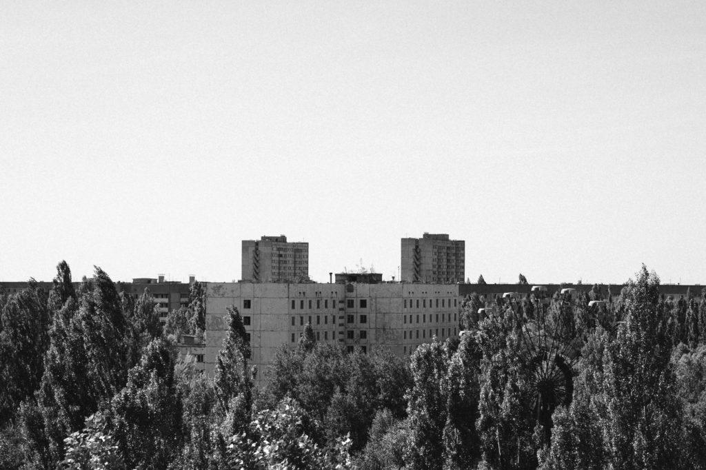 pripyat chernobyl ukraine photography photos of abandoned town teri b urban exploring soviet tourism