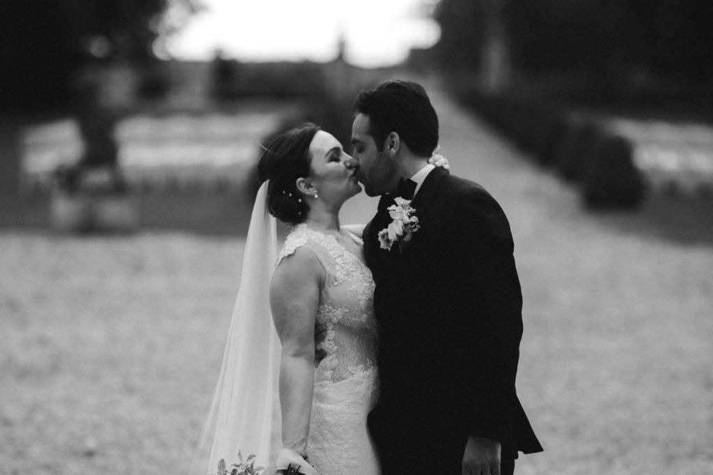chateau de carsix wedding photos france normandie photographer teri b castle ceremony beautiful europe pictures bride
