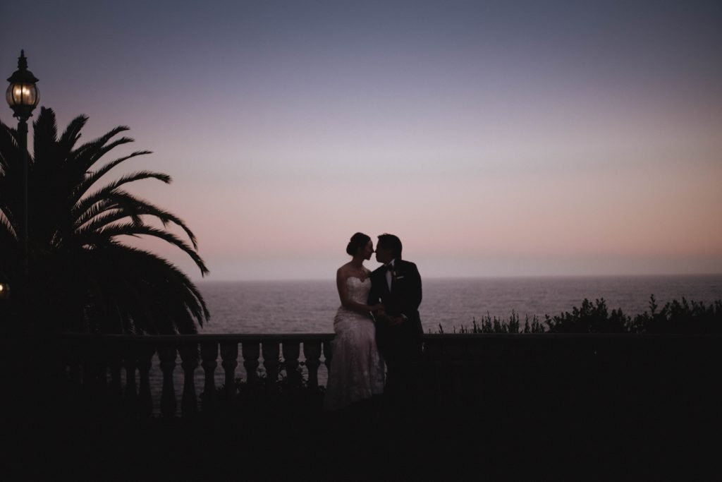 bel air bay club wedding photos summer malibu ocean seaside teri b photography