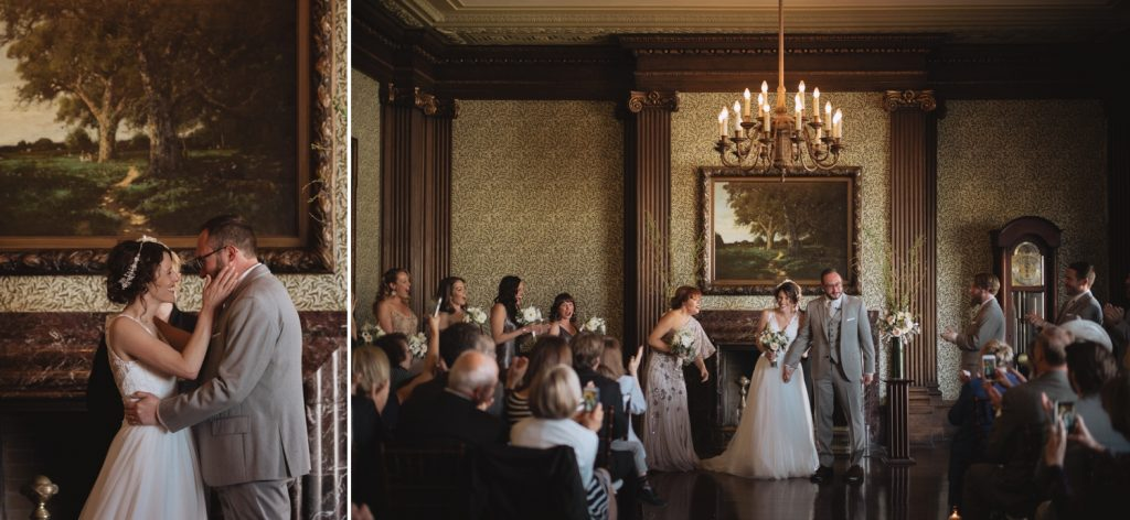 university club of sf san Francisco wedding photos bay area city photographer teri b