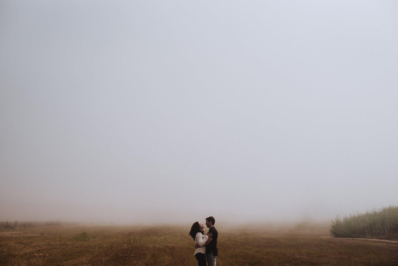 half moon bay ritz carlton honeymoon wedding engagement photos photography photographer teri b