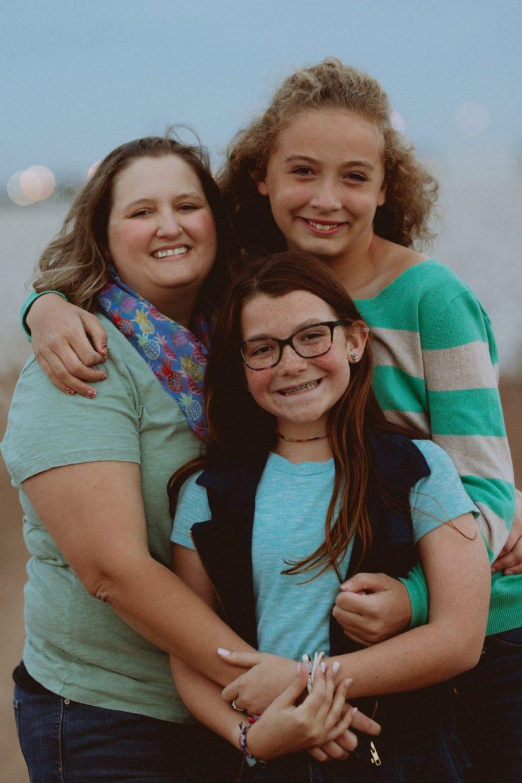 west texas family photgorapher, lubbock family photographer