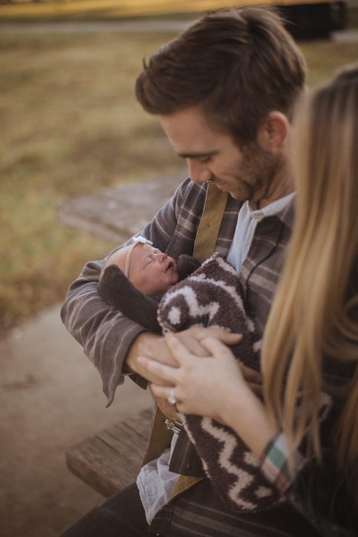 los angeles family photographer photography infant baby maternity photos studio city teri b