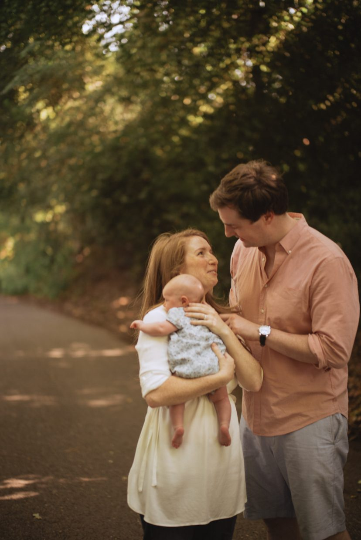 artful family photography photographer teri b