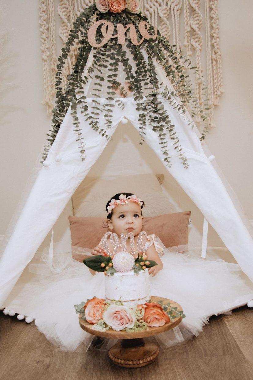los angeles, studio city family photographer