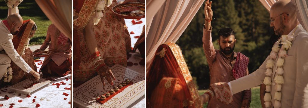 moody indian wedding photographer photos los angeles bay area teri b photography