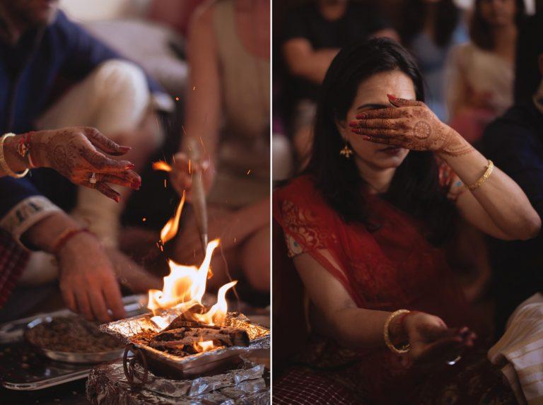 moody indian wedding photographer photos los angeles bay area teri b photography