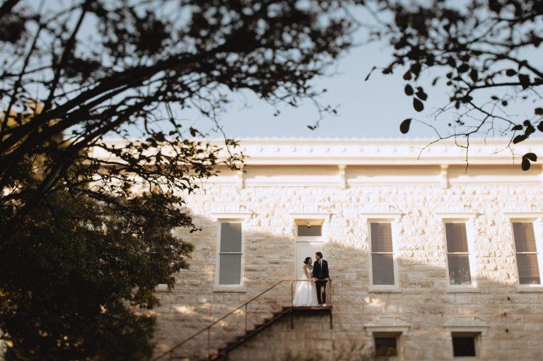 austin wedding photographer union on eighth photos
