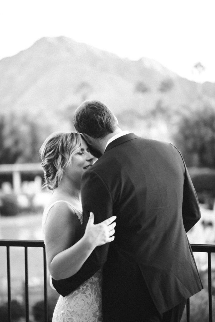 indian wells miramonte palm springs joshua tree wedding photographer teri b moody beautiful photos
