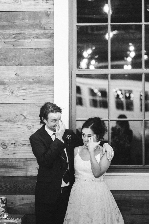 leica wedding photographer, los angeles , san Francisco wedding photo