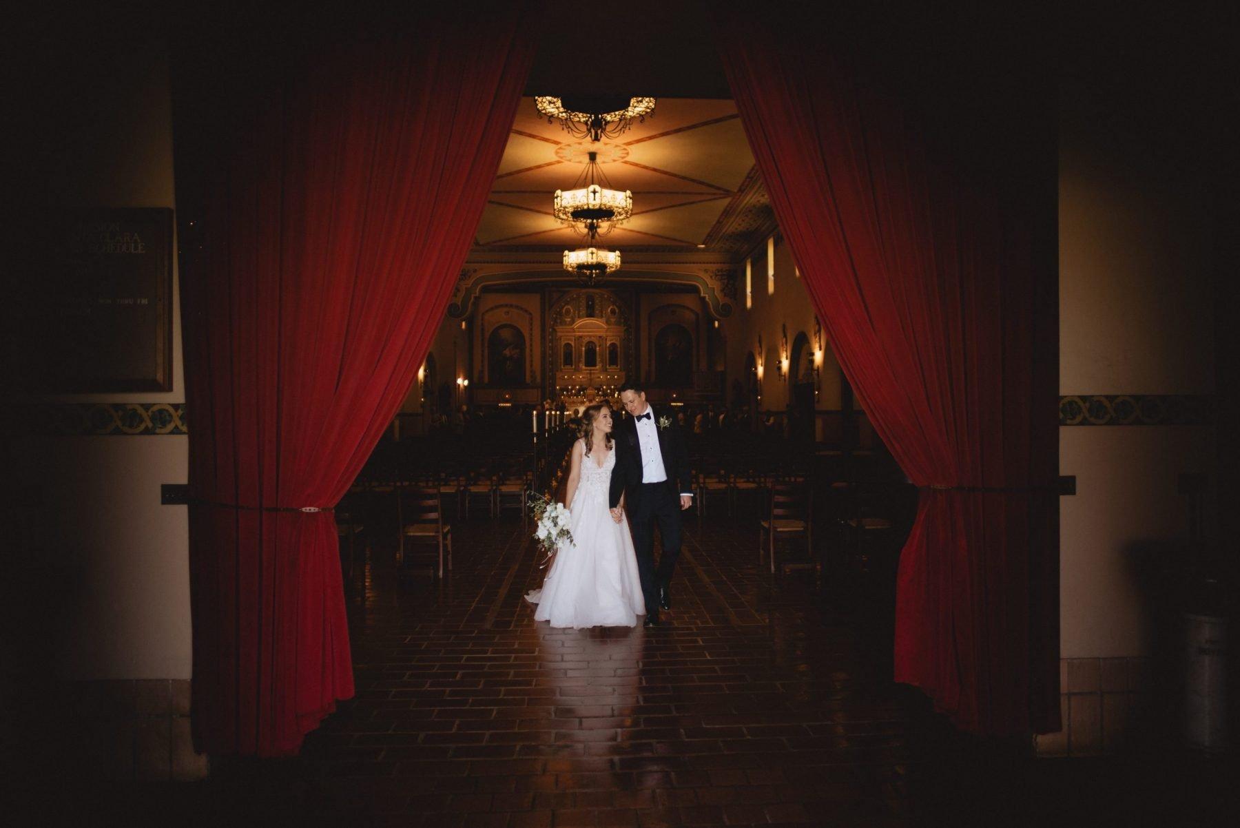 san francisco wedding photographer candid moody photos